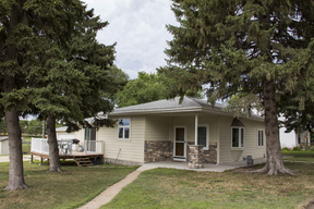 Broken Bow NE Residential For Rent: $900