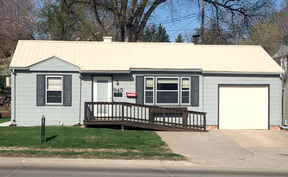 Broken Bow NE Residential For Sale: $75,900 REDUCED PRICE