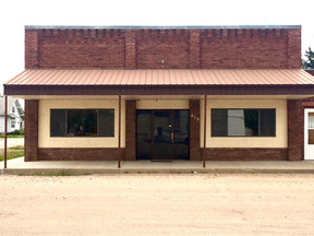 Commercial For Sale: 418 E Center Ave.