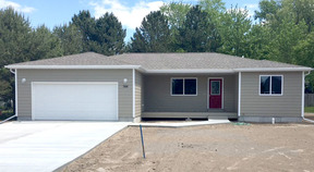 Broken Bow NE Residential For Sale: $179,900 New Price