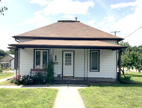 Sargent NE Residential Under Contract: $54,900 UNDER CONTRACT