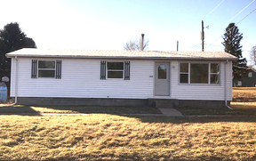 Broken Bow NE Residential For Sale: $60,000 New Listing