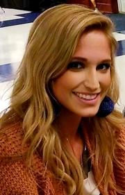 Jessica Sturgill