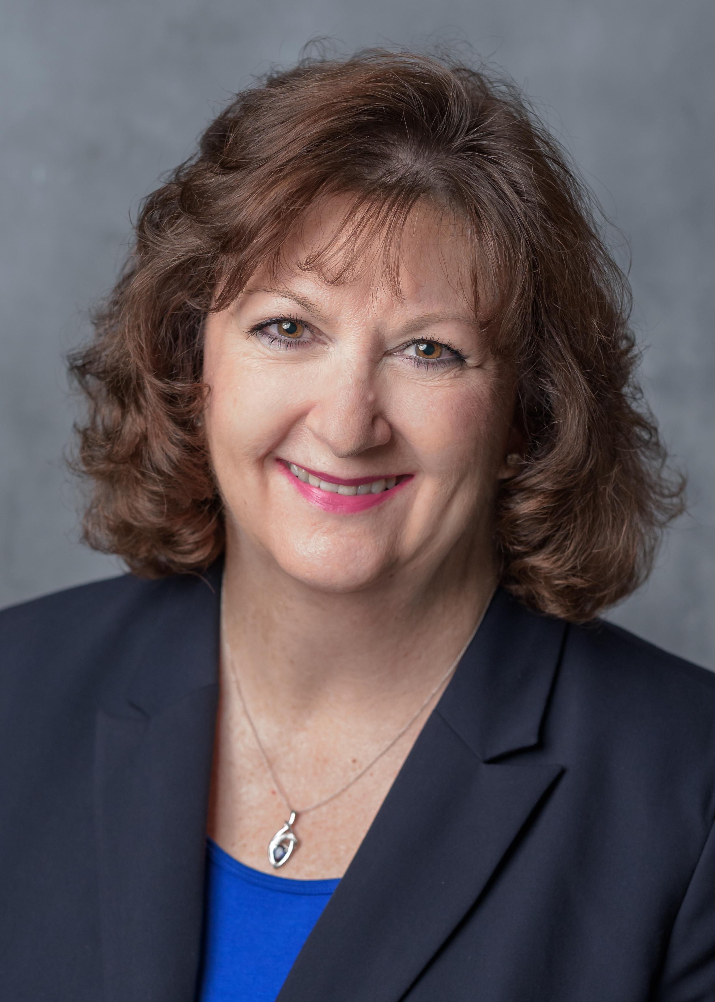 Lisa Longest Earns Nar Pricing Strategy Advisor Certification