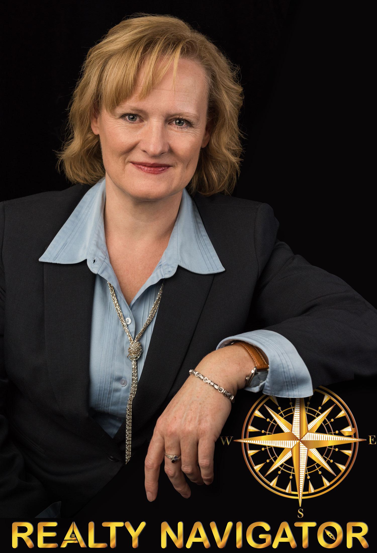 Petra Quinn
