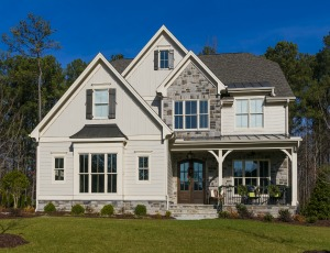 Homes for Sale in Annapolis, VA