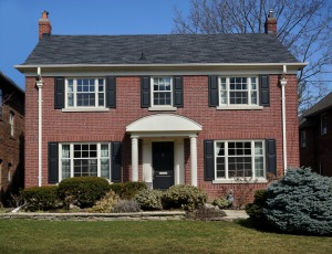 Homes for Sale in Pasadena, MD