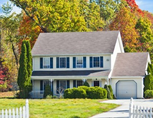 Homes for Sale in Bel Air, VA