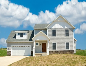 Homes for Sale in Forest Hill, VA