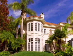 Homes for Sale in Palm Beach Shores, FL