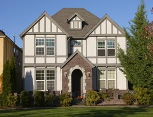 Homes for Sale in Davisburg, MI