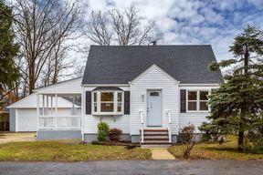 Single Family Home For Sale: 23 Marsad Dr