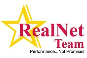 RealNet Team
