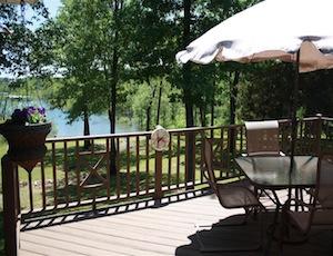 Homes for Sale in Lago Vista, TX