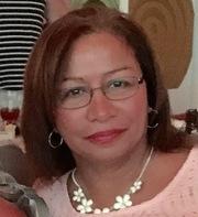 Norma Rodriguez