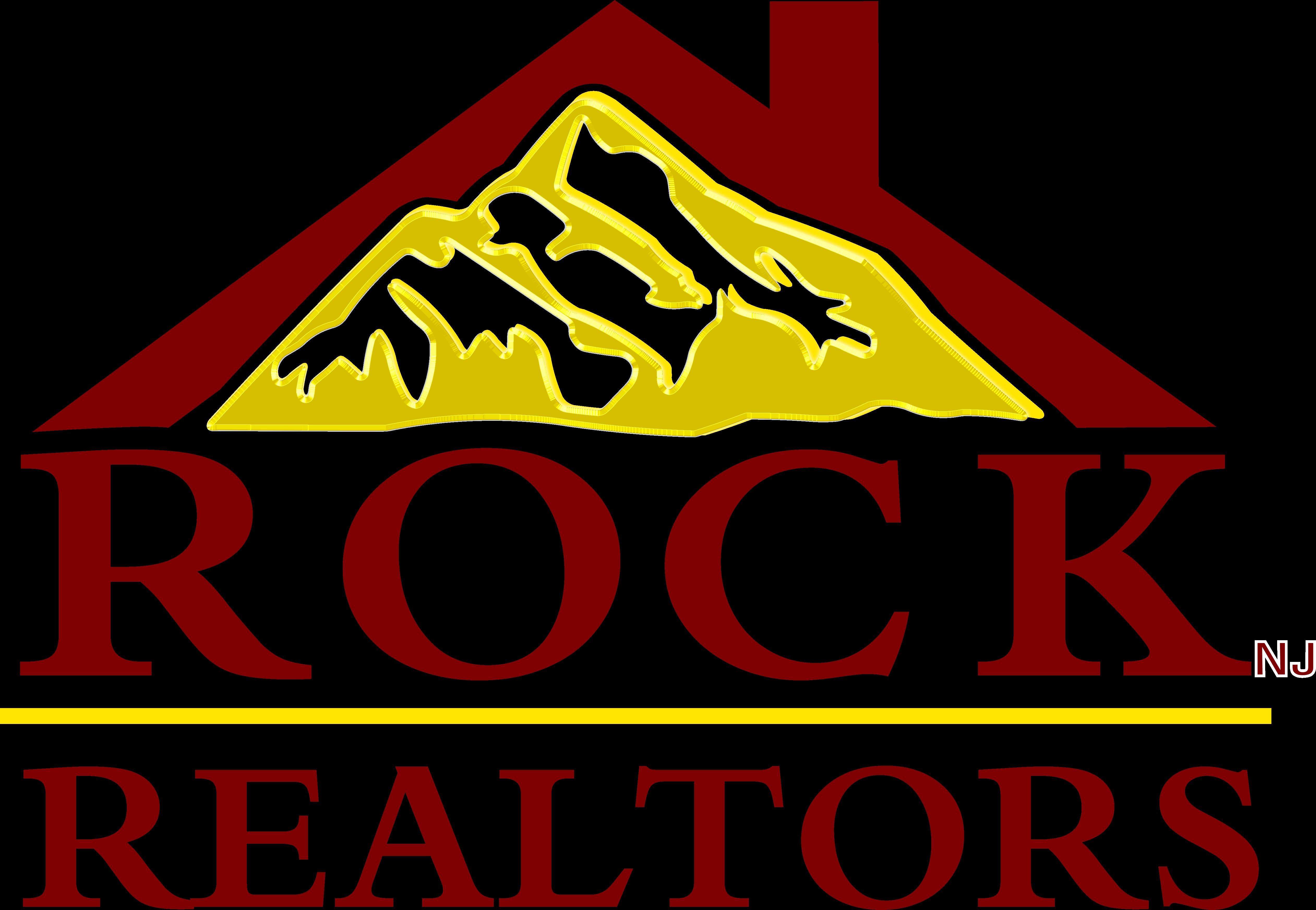 Rock Realtors NJ
