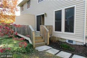 Stevensville MD Condo Rented: $1,450