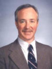 Bruce Boyle