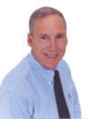 Jeff Sawyer