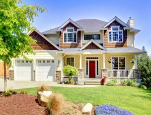 Homes for Sale in Bellingham, WA
