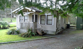 Rental Rented: 3330 Whatcom Street