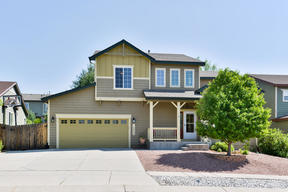 Single Family Home Sold: 6826 Quiet Pond Place