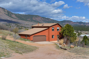 Single Family Home Sold: 3070 Doolittle Road