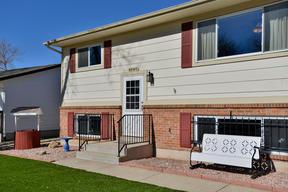 Single Family Home Sold: 4840 N Splitrail Drive