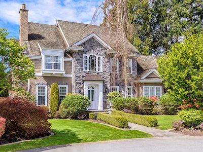 Homes for Sale in Malibu, CA
