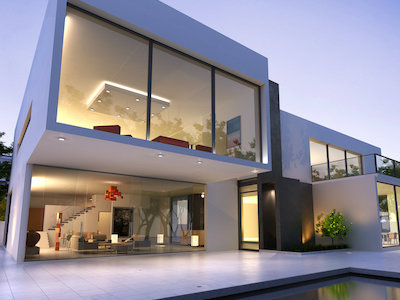 Homes for Sale in Westwood - Century City, CA