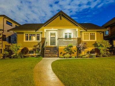 Homes for Sale in Playa Del Rey, CA