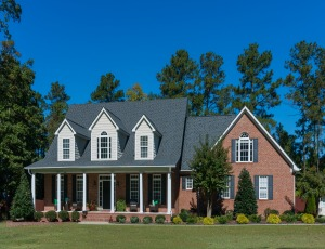 Homes for Sale in Hixson, TN