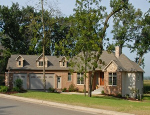 Homes for Sale in Collegedale, TN