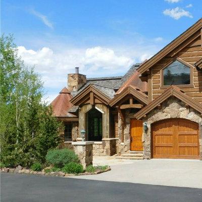 Brian Byrd Montrose Real Estate 970 240 3467