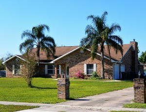 Homes for Sale in Crestview, FL
