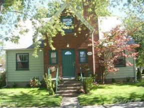 Saint Joseph MI Single Family Home Sold: $174,900