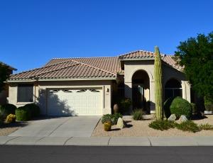 Homes for Sale in Glendale, AZ