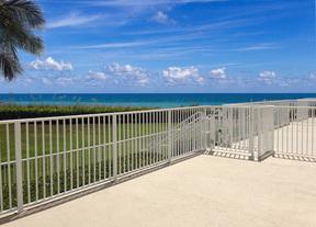 Vero Beach FL Condo/Townhouse For Sale: $575,000