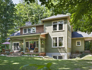 Homes for Sale in Clarendon Hills, IL