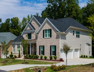 Homes for Sale in Sherrills Ford, NC