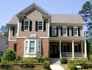 Homes for Sale in Denver, NC
