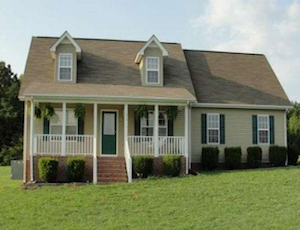 Homes for Sale in Charlestown, MD