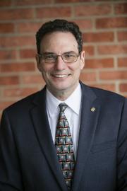 Joe Castiglione