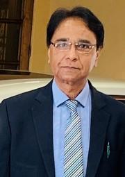 Pir Khokhar