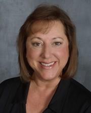 Amy L. Sanders