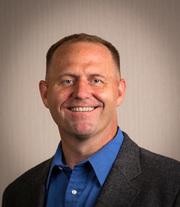 Matt Gurniak; USAF Ret.