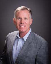 Craig Hall; USAF Ret., GRI, ABR