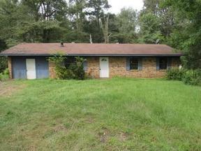 Residential Sale Pending: 15998 Hwy 84