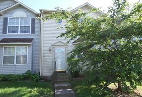 Single Family Home Sold: 219 Oak Leaf Way