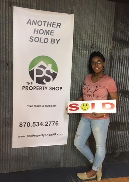 Home Buyer!!